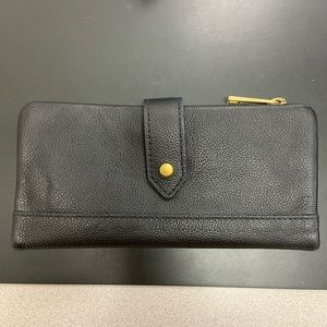Fossil Lainie Wallet